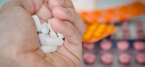 Prisjämförelser av apotek